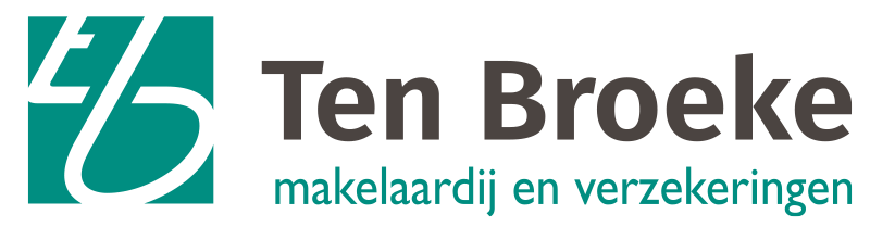 Ten Broeke