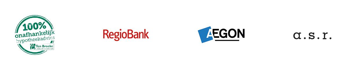 Logos-Ten-Broeke-Website-2